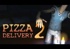 Psyco Plays – Pizza Delivery v2