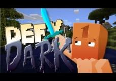 Defy The Dark Episode 1