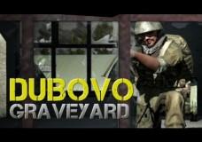 Dubovo Graveyard ► DayZ Origins