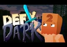Defy The Dark Episode 2