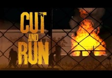 Cut and Run ► DayZ Origins
